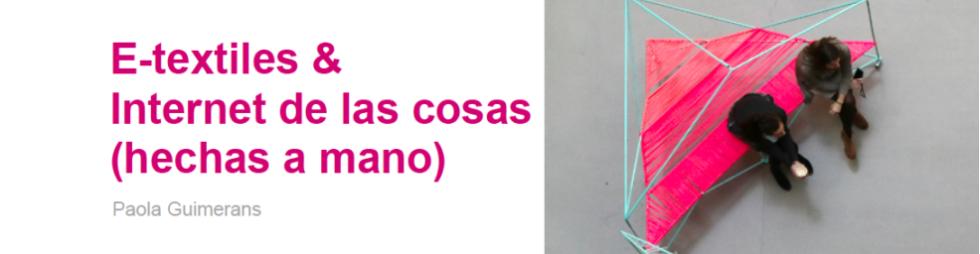 #Caseando En VIC (vivero De Iniciativas Ciudadanas)