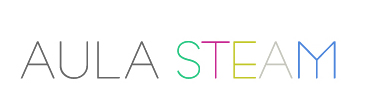 Aula STEAM : Estrategias basadas en E-textiles, Wearables y Paper circuits
