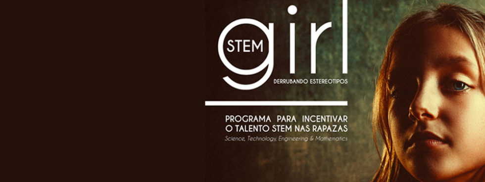 TALLERES: 'Girl In STEM : Derribando Estereotipos'