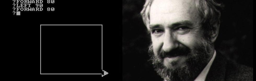 TEXTO: 8 Grandes Ideas Detrás Del Laboratorio De Aprendizaje Construccionista Por Dr. Seymour Papert (1999).